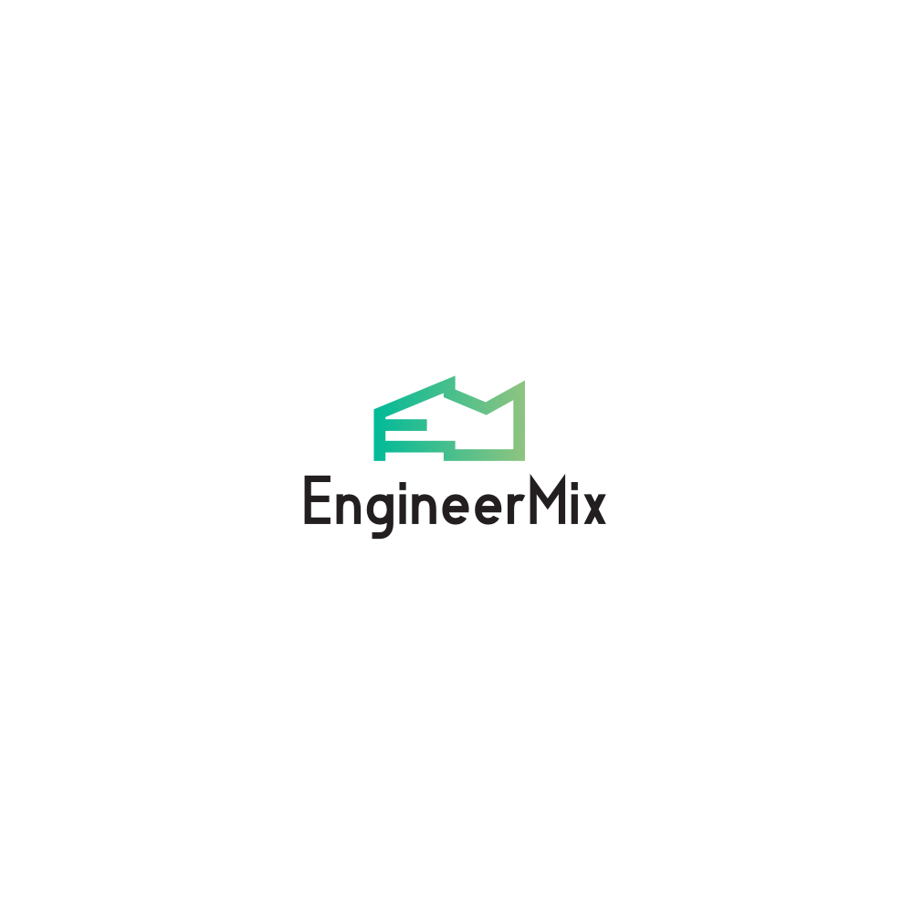 EngineerMix